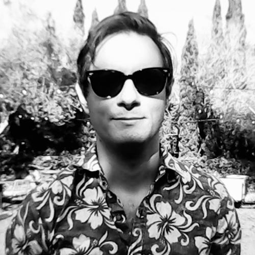 Michael Oberling's avatar