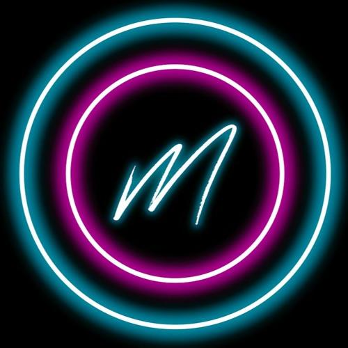 MetropolitanMusic's avatar