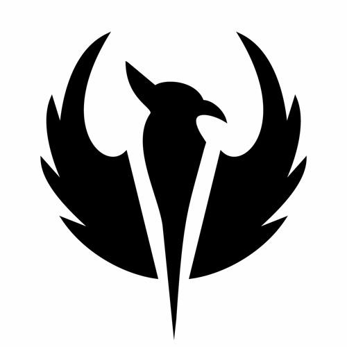 Shyerome's avatar
