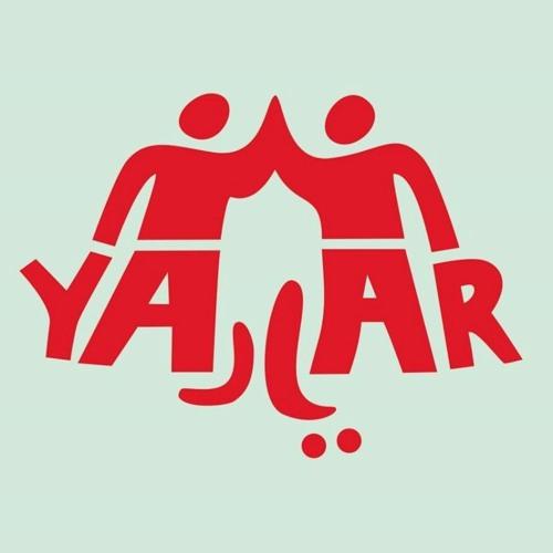 yaarberlin's avatar