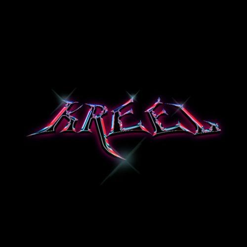 Kreel's avatar