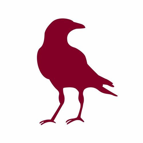 Red Crow Marketing's avatar