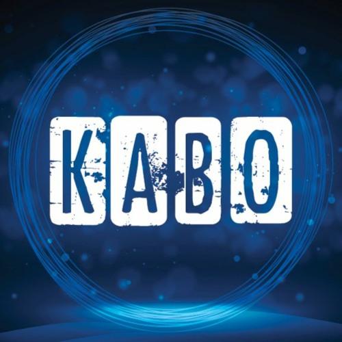 KABO's avatar
