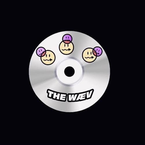 THE WAEV's avatar