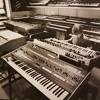 Soundscapes of Johann
