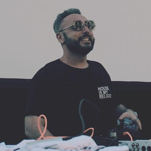 Alessio  Collesano's avatar
