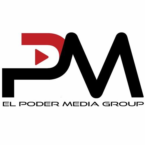 El Poder Media Group's avatar