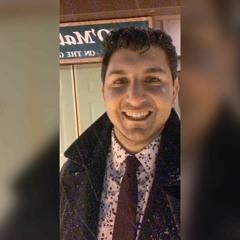 Salman_Danesh