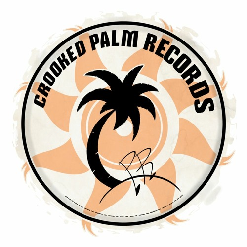 Crooked Palm Records's avatar