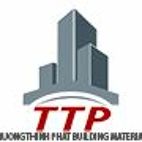 VLXD Truong Thinh Phat's avatar