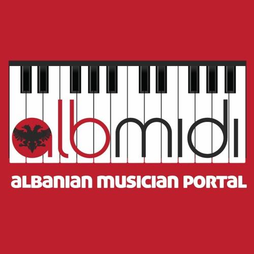 albmidi's avatar