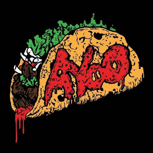 AYOO's avatar