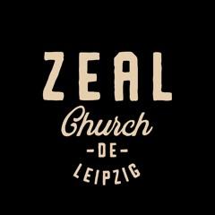 Zeal Church Leipzig
