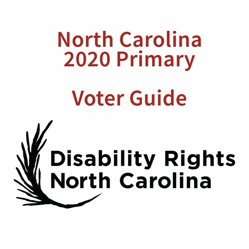 2020 DRNC Voting Guide's avatar