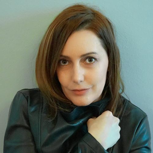 Alana-Lee's avatar