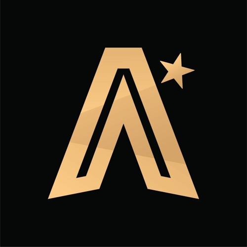 AxisStars's avatar