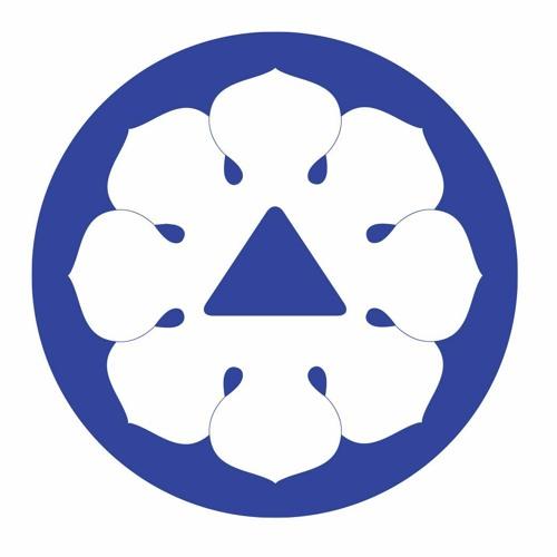 Lotus Underground's avatar