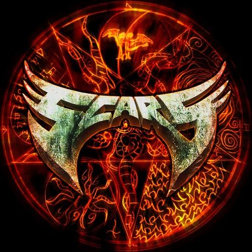 SCARS's avatar