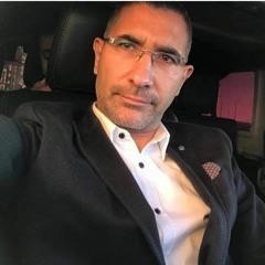 Ayman Rady