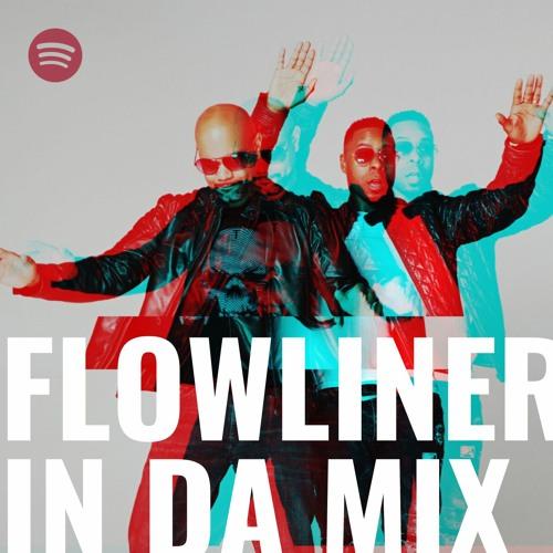 FLOWLINER's avatar