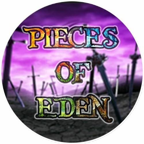 Pieces of Eden's avatar