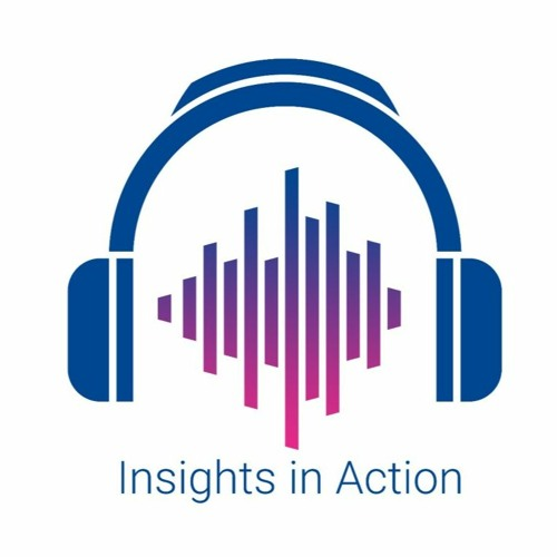 Insights in Action's avatar