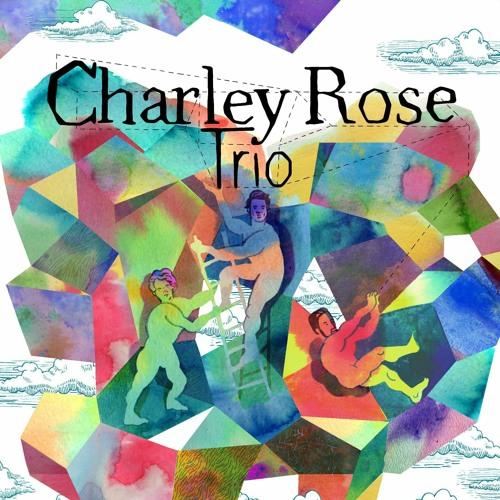 Charley Rose Trio's avatar
