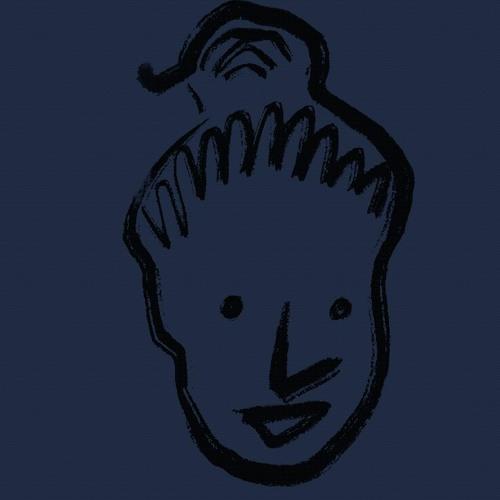 Lucy Jane's avatar