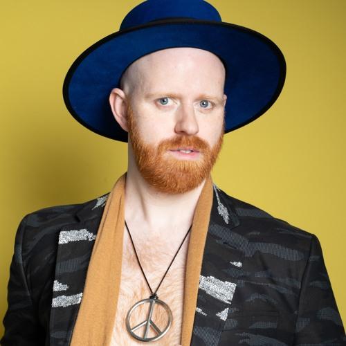 Kyle Motsinger's avatar