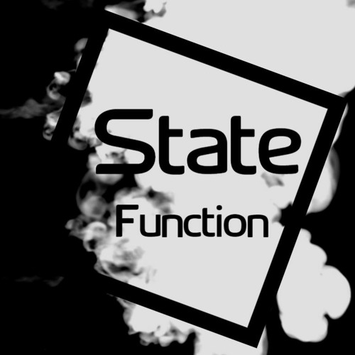 State Function's avatar