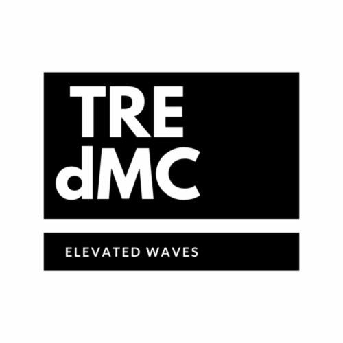 TRE dMC's avatar
