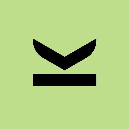 Klunkerkranich's avatar