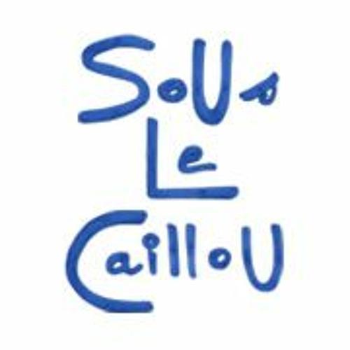 Sous le Caillou's avatar