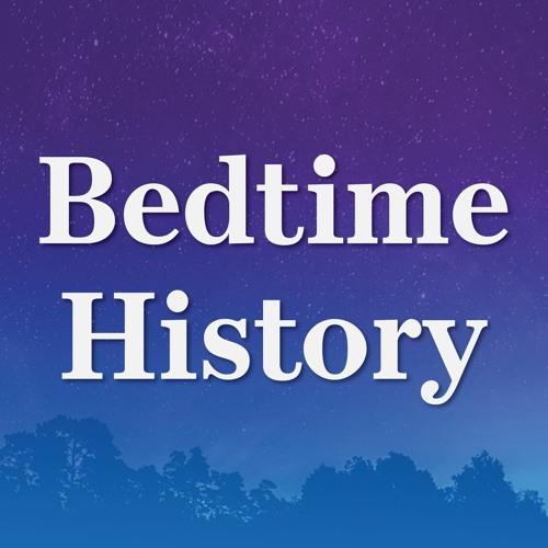 Bedtime History's avatar