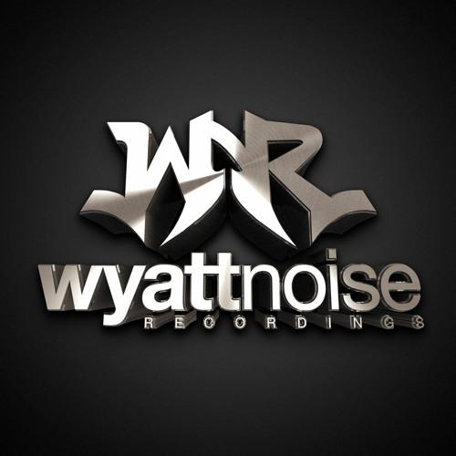 Wyatt Noise Recordings's avatar