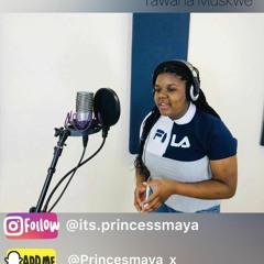 Princessmaya