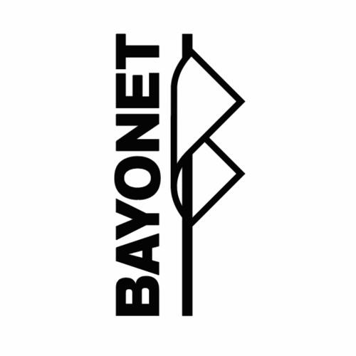 Bayonet Records's avatar