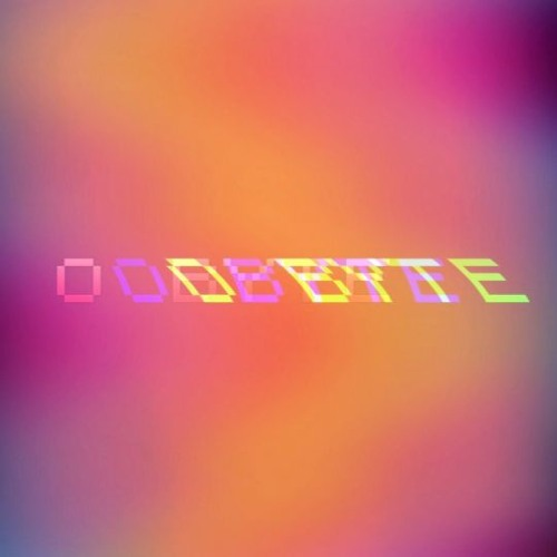 0 Byte's avatar