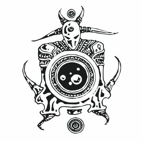 Karnage Records's avatar