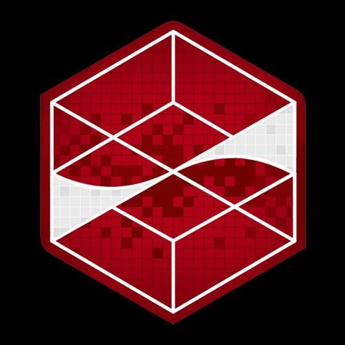 SINTETICA Project's avatar