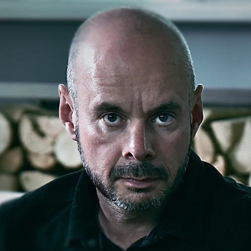 Torquil Munro's avatar