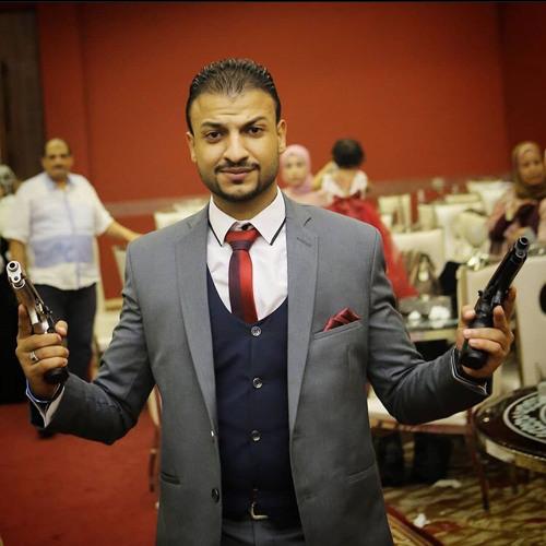 Mostafa elsh3er's avatar
