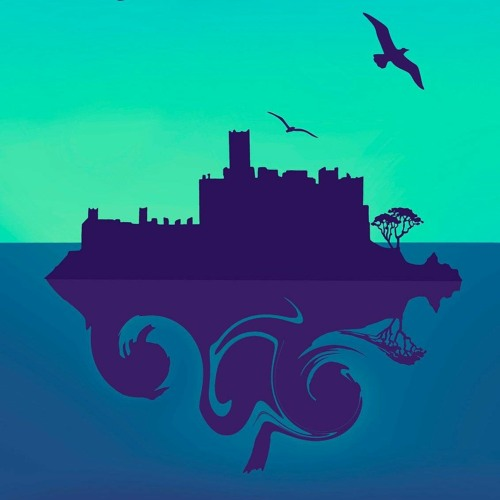 Castle Island Tales's avatar