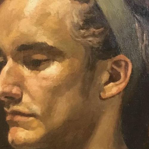 Daniel Angyal's avatar