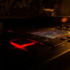 Mcgyver Hemisphere (ERN Remix)