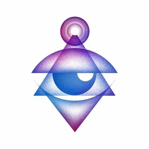 ANORMAL LAB's avatar