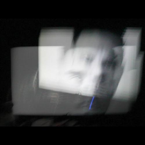 Spectre's avatar