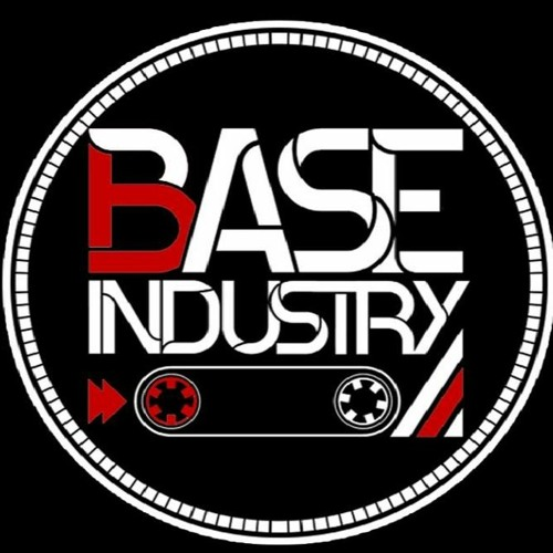 Base Industry Records's avatar