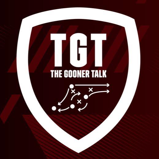 The Gooner Talk