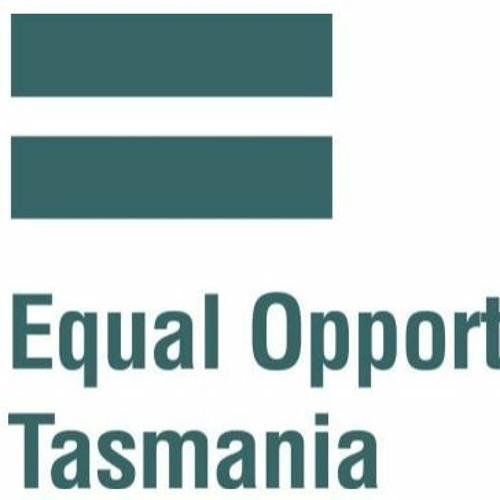 Equal Opportunity Tasmania's avatar